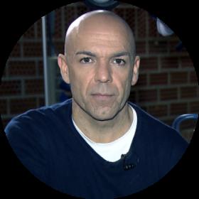 Daniel Seseña