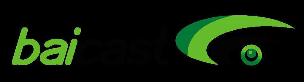 Baicast