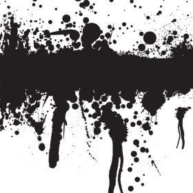 Las enfermedades mentales y su huella