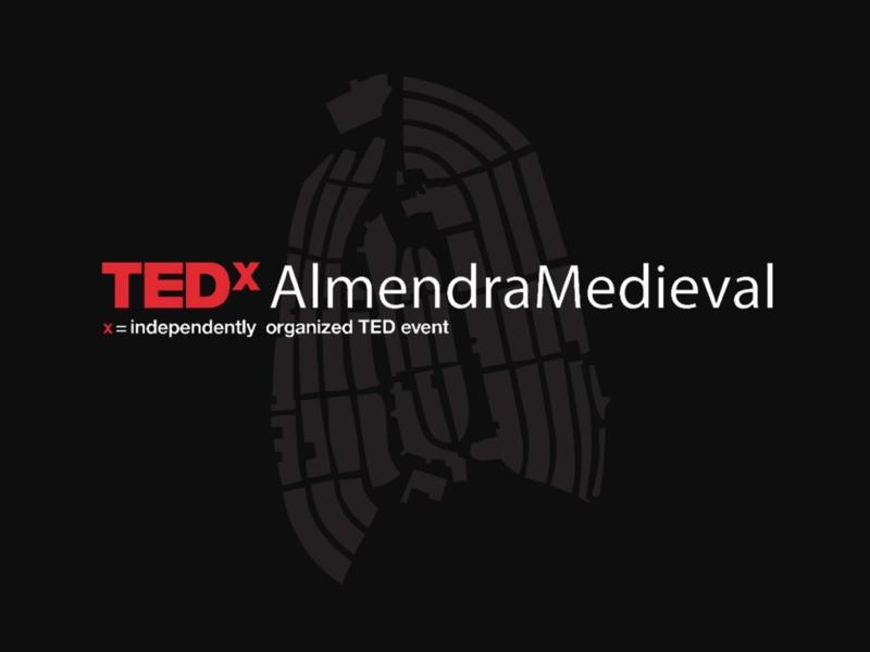 TEDxAlmendraMedieval