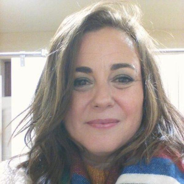 Sonia Moreno