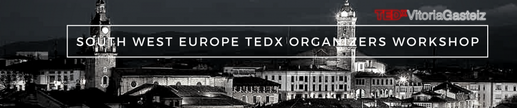 isouth-west-europe-tedx-organizers-workshop