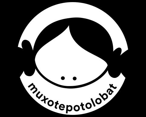 Muxote Potolo Bat