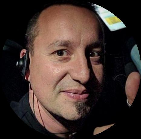 FX Director