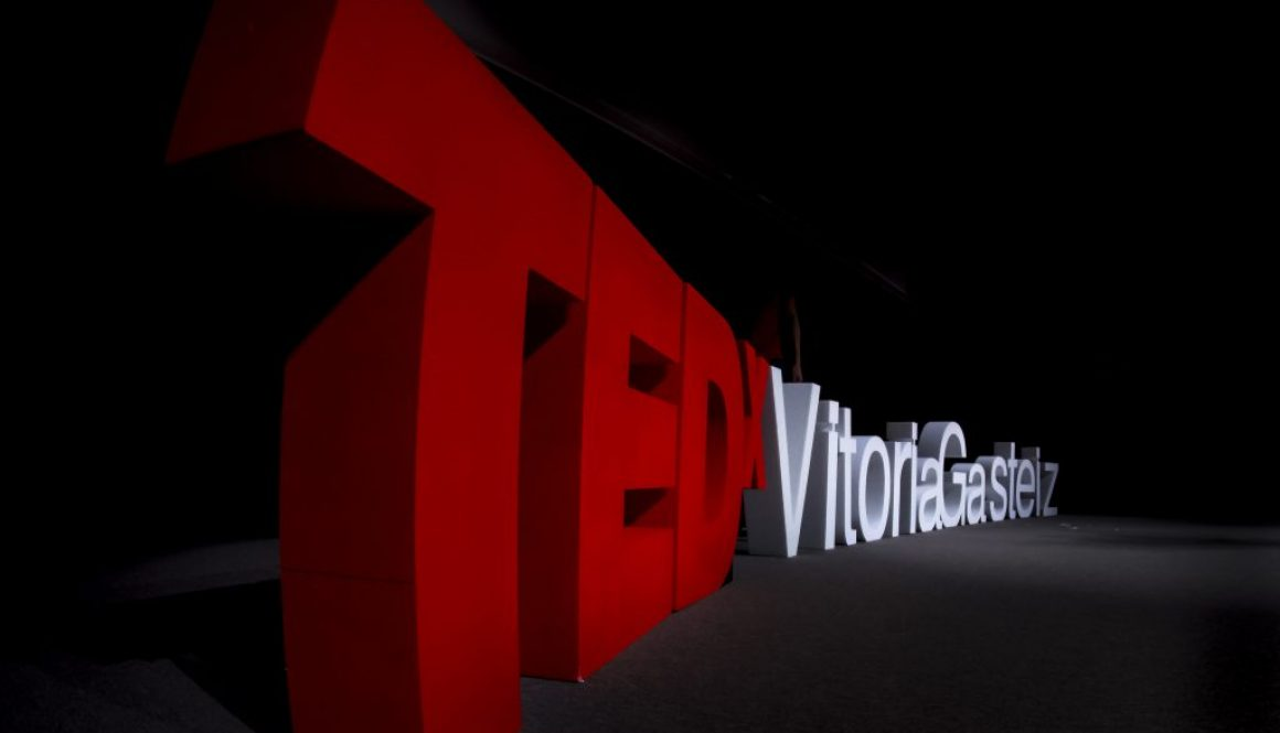 TEDxVitoriaGasteiz 2017