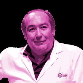 Miguel Ángel López