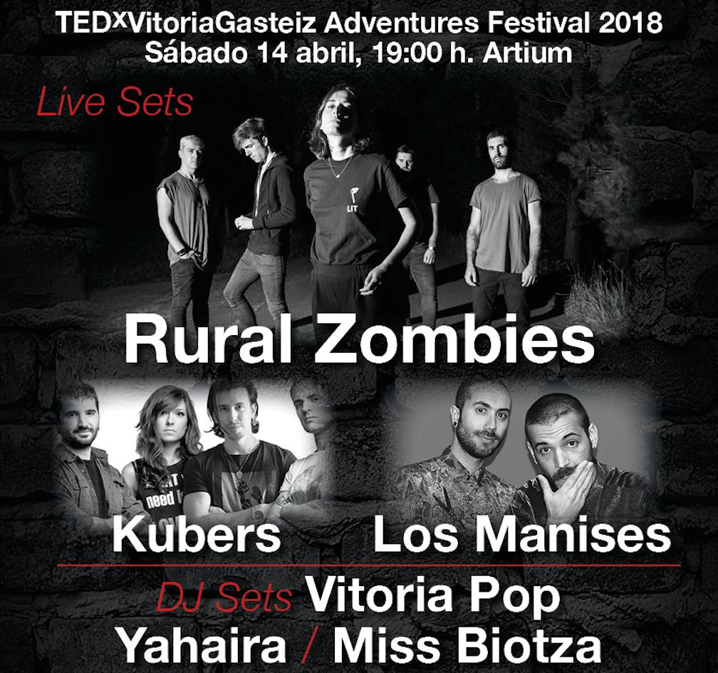 tedxvg-festival
