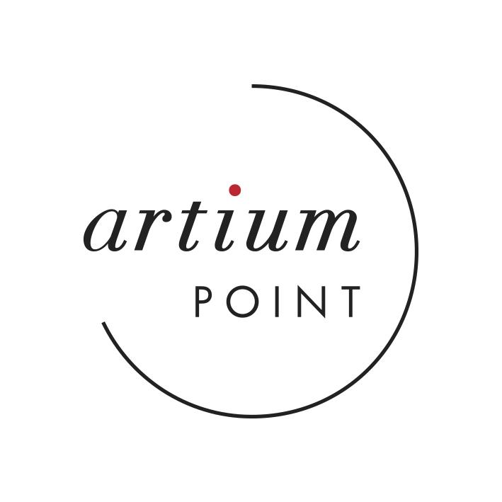 Artium Point