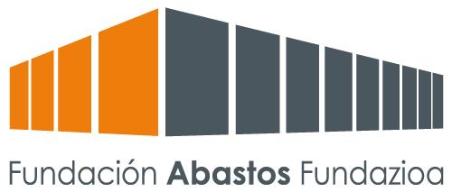 Fundación Abastos