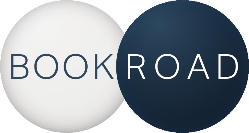Book Road